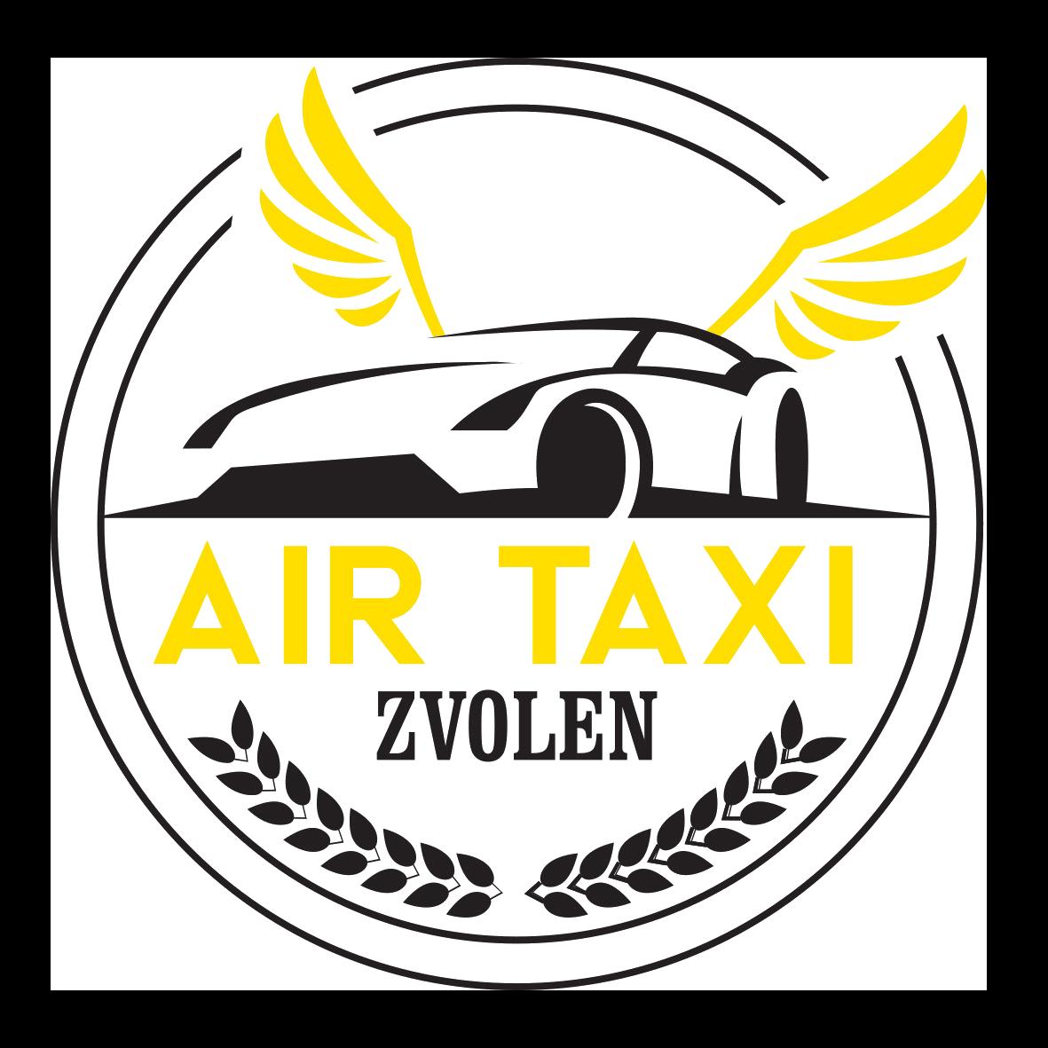 AirTaxi Zvolen